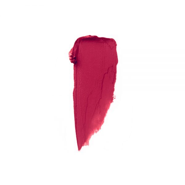 Kelly Lippie Lip Stick Swatch