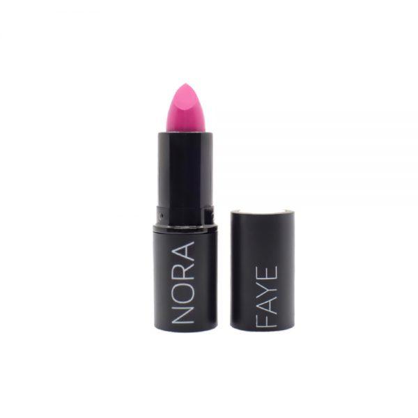 Baby Lipstick